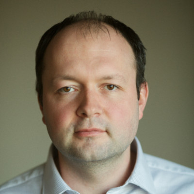 Mikhail Yakutovich, Finstek