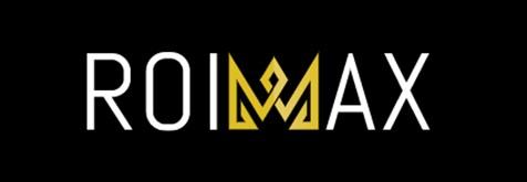 ROIMAX logo