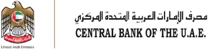 Central Bank of the United Arab Emirates