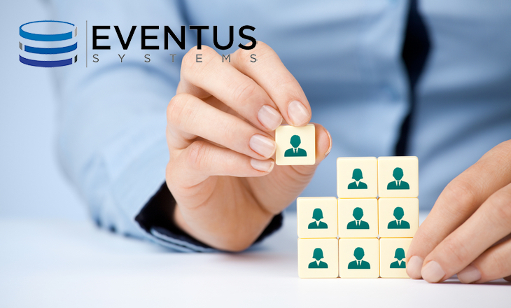 Eventus Systems appoints Vincent Turcotte as Sales Director, Asia Pacific