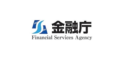 Financial Service Agency Japan