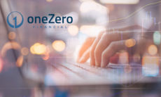 oneZero gives data source access to post-trade regulatory vendors