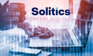 Solitics integrates with third-party content providers Trading Central, AutoChartist and others