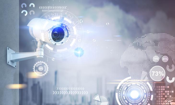 G.H. Financials selects Eventus Systems' Validus platform for trade surveillance