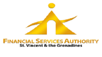 Financial Services Authority (FSA) of Saint Vincent and the Grenadines