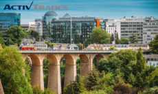 ActivTrades secures licence for Luxemburg office to keep country European focal point