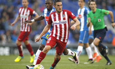Plus500 extends its official sponsorship with Atlético de Madrid