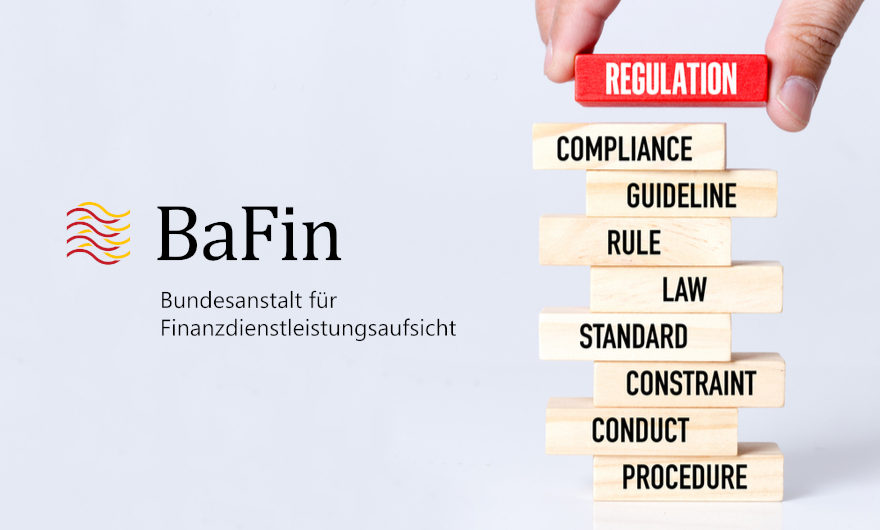 BaFin warns about the paradigm shift following Brexit
