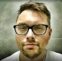 Bartosz Wojcik, AlgoTrader