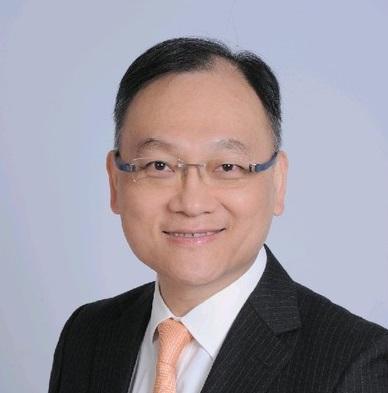 Benny Luk, BGC Partners Greater China