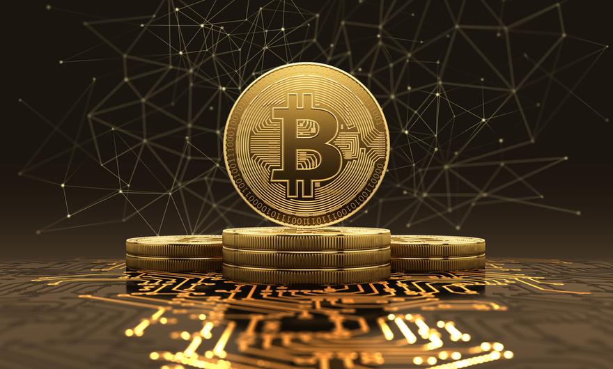 bitcoin bpi