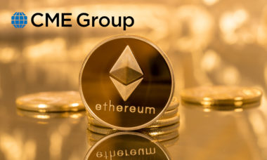 CME Group launches Ether futures from February