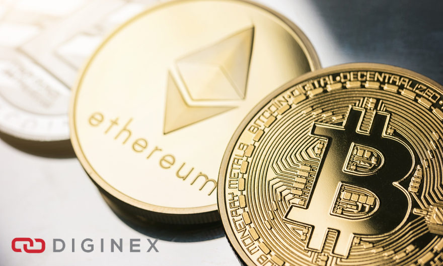 Diginex now offering crypto borrowing and lending capabilities