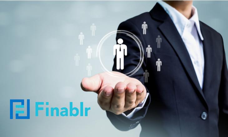 Robert Miller to replace Bhairav Trivedi as Finablr CEO