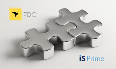 IS Prime FDC partnership