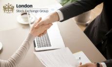 Julia Hoggett joins London Stock Exchange as CEO
