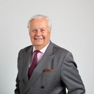 Michael Tomalin, Finablr