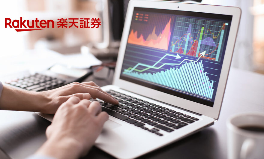 Rakuten Securities to add CFDs on commodities and stock indices to its offering