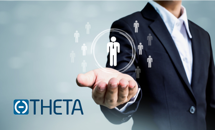 Neena Dholani joins THETA as head of business development and a Board Member