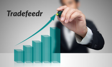Tradefeedr raises $3 million in fund-raising round, with backing from IPGL