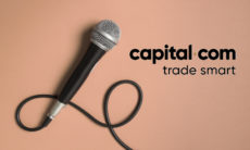 Exclusive interview: Guilhem Tranchant talks about Capital.com releasing MetaTrader service early in 2021