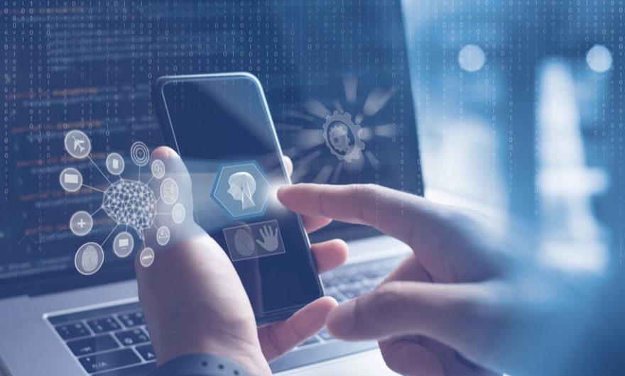 BME launches AI-based Roboadviser Service