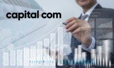 Capital.com saw 233% rise in new clients in Q1 2021