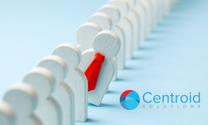 Centroid Solutions appoints Cristian Vlasceanu as Chief Executive Officer