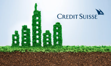 Credit Suisse makes five hires as part of its ESG strategy
