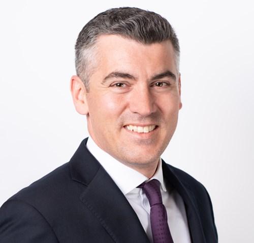 David Fineberg, CMC Markets