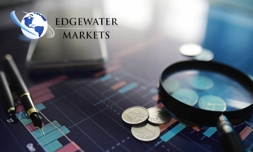 Edgewater Markets doubles its volumes in RUB for 2020