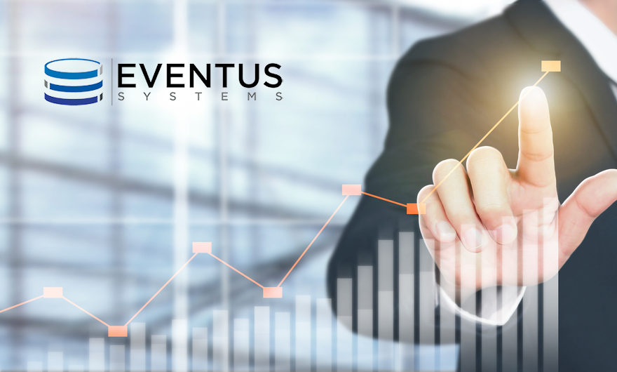 Eventus Systems poised for further expansion in 2021