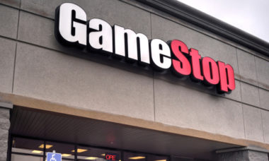 SquaredFinancial offers retail traders unrestricted access to GameStop