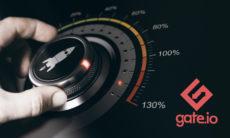 Gate.io launches start-up incubator Gate.io Labs