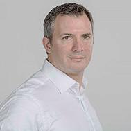 Jonathan Squires, Capital.com