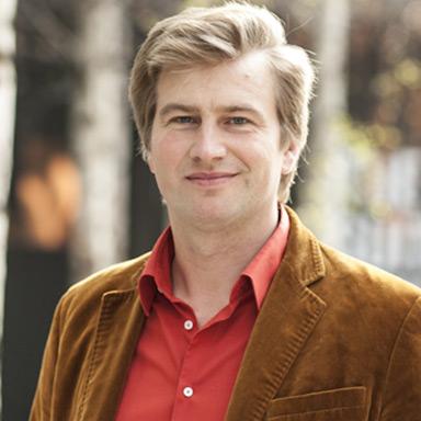 Kristo Käärmann, Transferwise