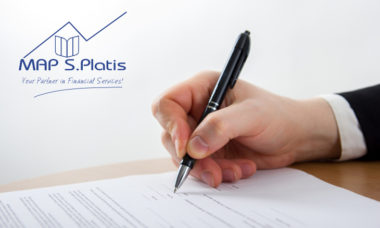 MAP S.Platis obtains two Electronic Money Institution licenses from Central Bank of Cyprus