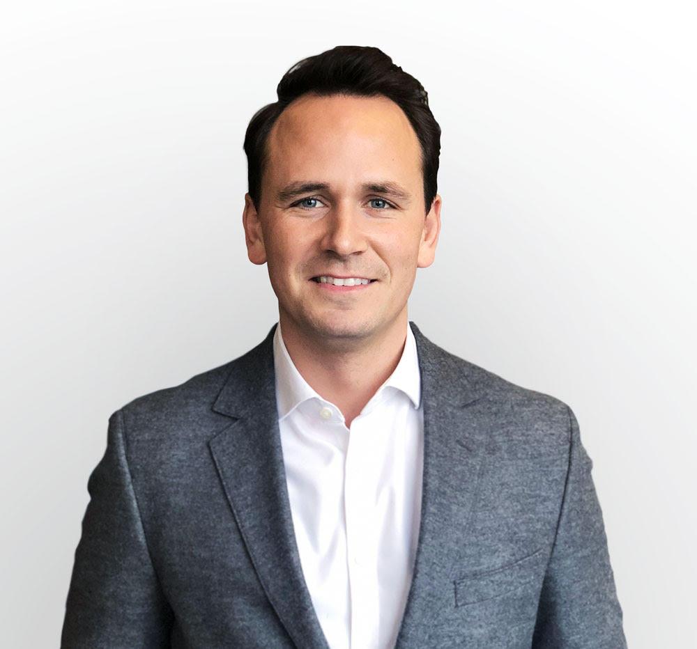 Marc Levin, United Fintech