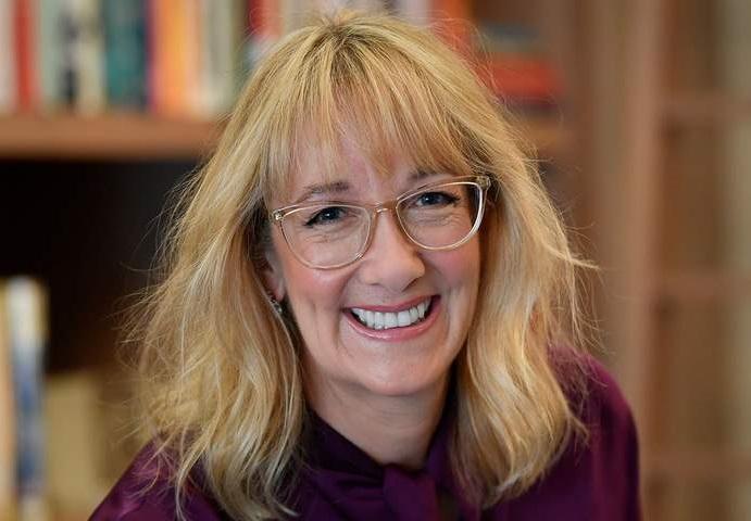Marisa Drew, Credit Suisse