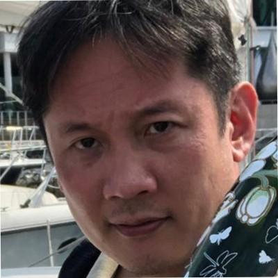Michael Syn, Singapore Exchange