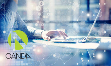 OANDA launches FX Payments service in North America