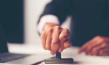 LSEG gets regulatory approval for $27 billion Refinitiv deal