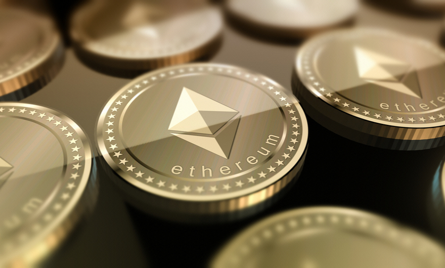 Reddit partners with Ethereum Foundation to build scaling tools