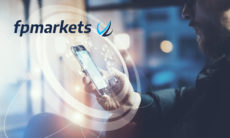 FP Markets launches Forex and CFD mobile trading app