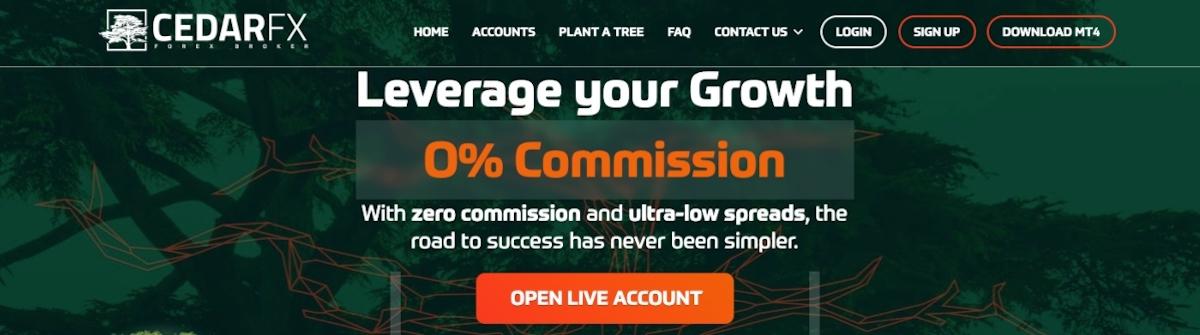 zero-commission-broker