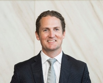Chris Smith, CMC Markets
