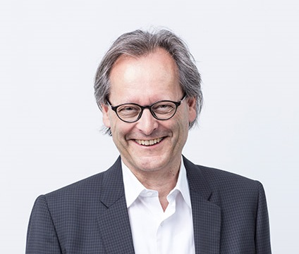 Christoph Müller, Inrate