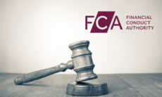 The FCA to return £3.4 million to investment fraud victims