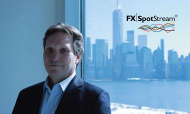 FXSpotStream names industry veteran Matthew Fic SVP – Americas Head of Sales