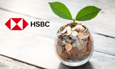 HSBC Holdings names Celine Herweijer as Group Chief Sustainability Officer